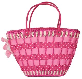 bolsa-lulu-pink1
