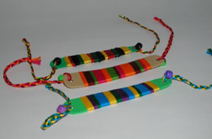 braceletes-eva