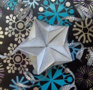 estrela-de-origami