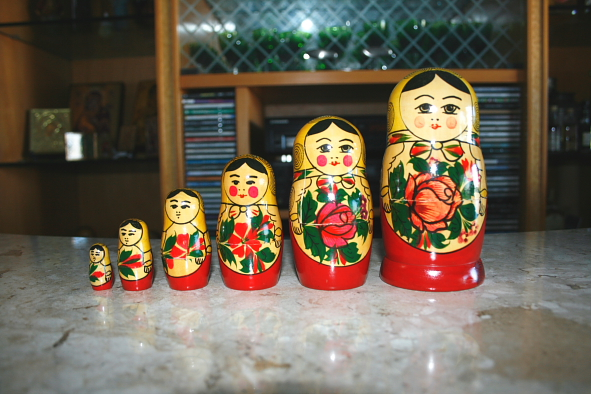 matrioshka_original
