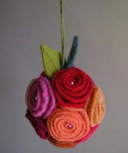 roseball2