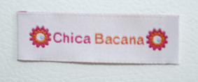 etiqueta_chicabacana