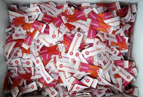etiquetas_chicabacana_caixa