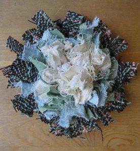 flor-de-trapos