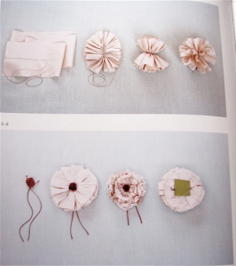 linen_flower_tutorial