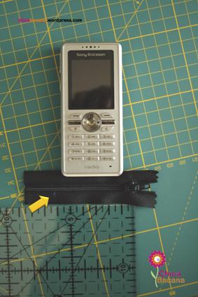 porta-celular_11