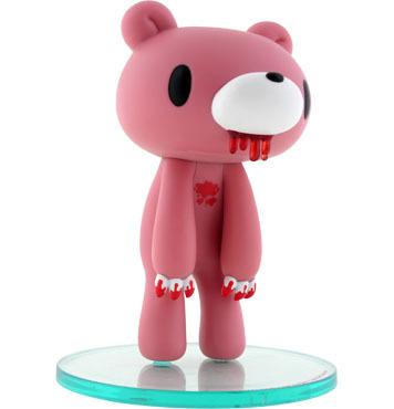 toy-art-pantera