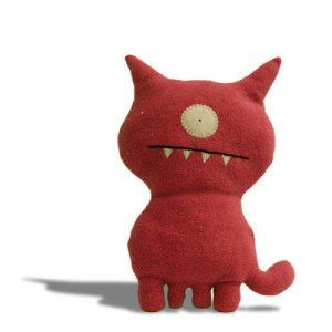 toy-art-ugly-dolls