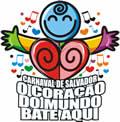 logo_carnaval2006_ssa