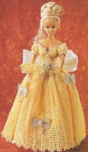 barbie-croche1a