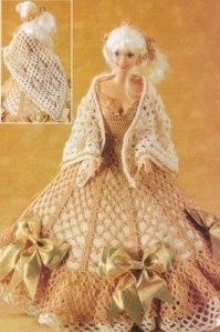 barbie-croche2a