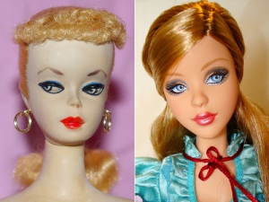 barbies-comparacao