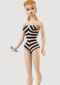 primeira-barbie
