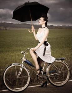 vintage_woman2