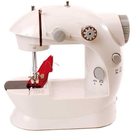 mini-maquina-de-costura1