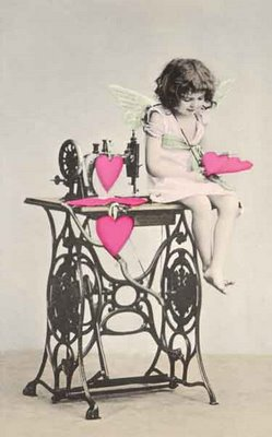 sewing_machine_cupid_vintage