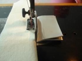 aparelho-para-costura-reta-caseiro