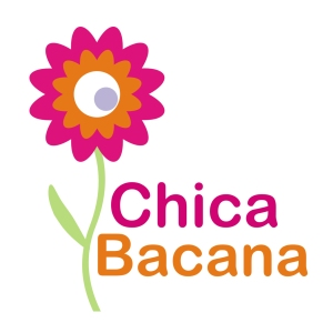 Logo_Chicabacaba