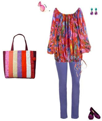Visual-Bolsa-Diana-Vermelha