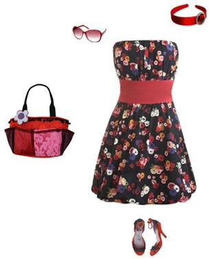 Visual-Bolsa-Margarida-Vermelha