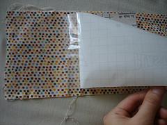 Tecido_plastificado