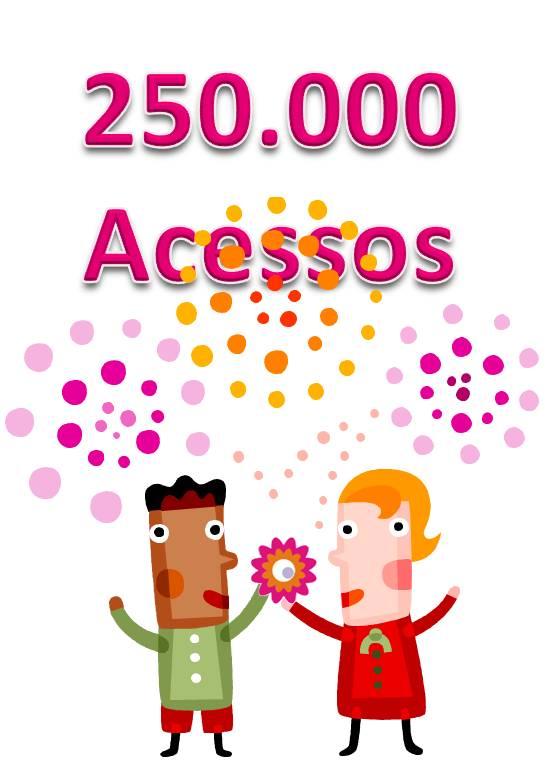 250000_acessos