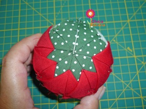 Bola-de-Natal14