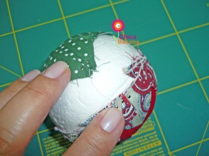 Bola-de-Natal19