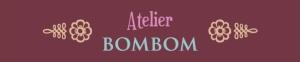 AtelierBombom