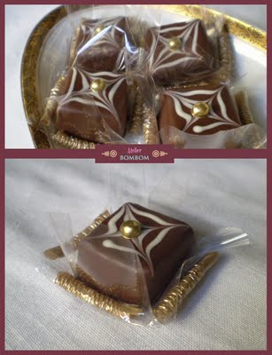 chocolate_com_am_ndoas