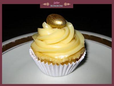 cupcake brig bco