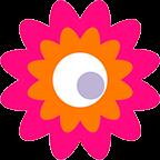 ChicaBacana