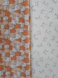 kit tecidos 3