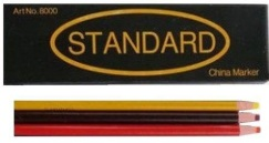 Lápis giz